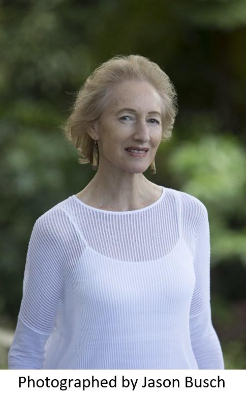 Janet Hawley